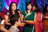 Sangeet2012 (34 of 249)