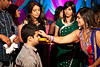 Sangeet2012 (35 of 249)