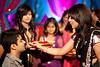 Sangeet2012 (55 of 249)