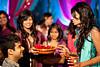 Sangeet2012 (47 of 249)