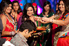Sangeet2012 (27 of 249)