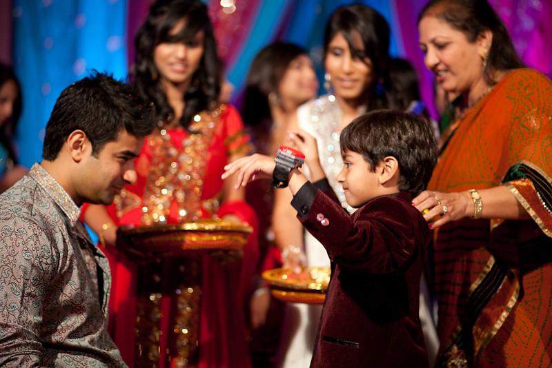 Sangeet2012 (13 of 249)