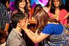 Sangeet2012 (63 of 249)