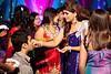 Sangeet2012 (21 of 249)