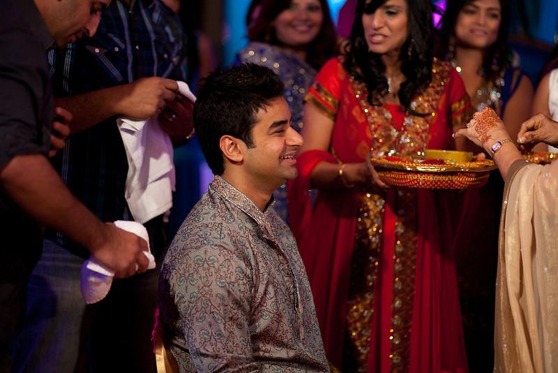 Sangeet2012 (3 of 249)