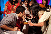 Sangeet2012 (16 of 249)