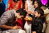 Sangeet2012 (19 of 249)