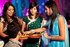 Sangeet2012 (29 of 249)