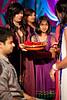 Sangeet2012 (53 of 249)