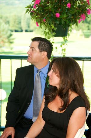Taryn and Eric 7
