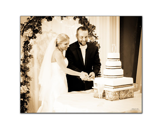 """""""Wedding Cake"""" Elite Collection Series Available in Limited Sizes Also Available as Download"""