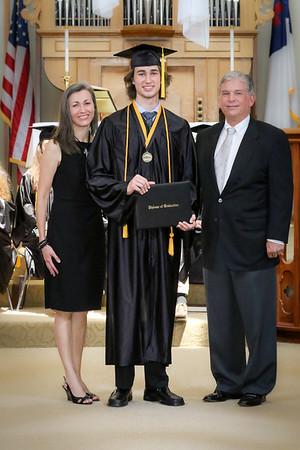CC Marietta Graduation-1
