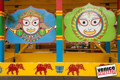 Hare Krishna-1