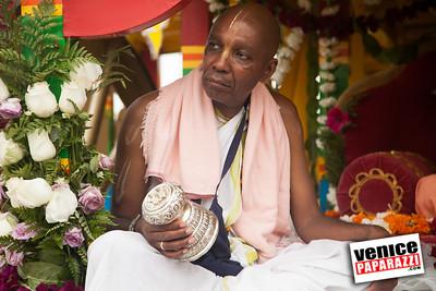 Hare Krishna-19