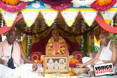 Hare Krishna-16
