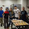 2015-11-15 USY Bake Sale-2718