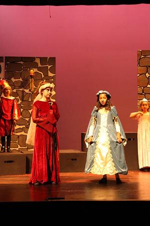 BOB Dress Rehearsal  7_22 Once Upon a Mattress_2