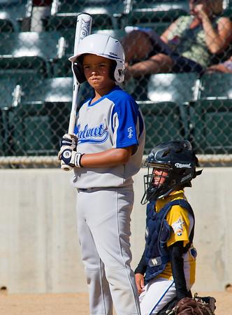 Big League Dreams 11u All Stars 2011_1416