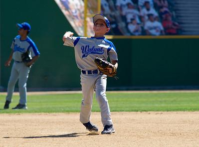 Big League Dreams 11u All Stars 2011_1291