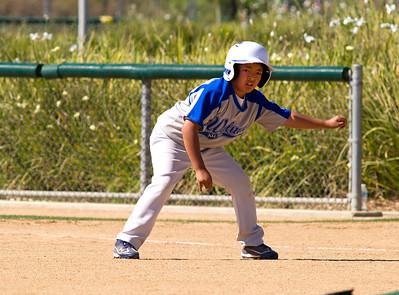 Big League Dreams 11u All Stars 2011_1342