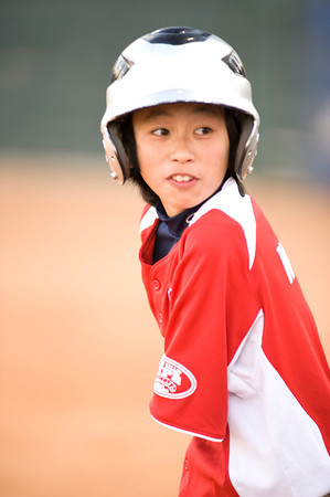 Spring Training 2012_091