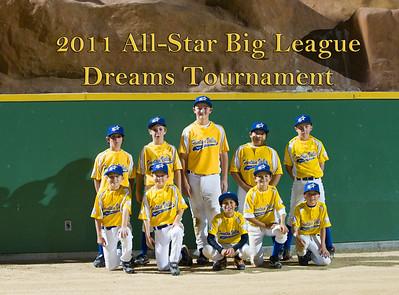 Big League Dreams 11u All Stars 2011_1550