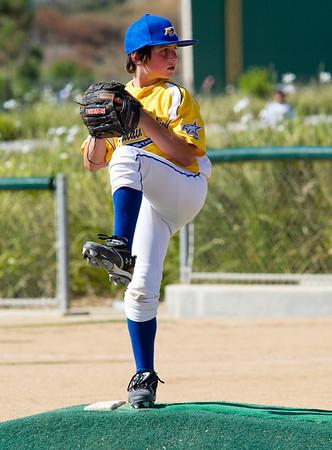 Big League Dreams 11u All Stars 2011_1408