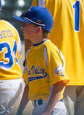Big League Dreams 11u All Stars 2011_1288
