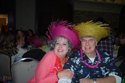 Karen and Bob Rogers2