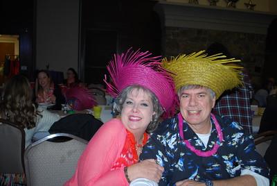 Karen and Bob Rogers1