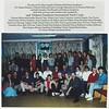 1998 Kindness Foundation International Youth Camp