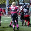10-14-2017 Midgets vs  Saints-8677