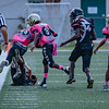 10-14-2017 Midgets vs  Saints-8701