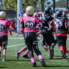 10-14-2017 Midgets vs  Saints-8676