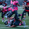 10-14-2017 Midgets vs  Saints-8690