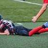 10-14-2017 Super Midgets vs  Saints-7696