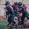 10-14-2017 Varsity vs  Saints-9271