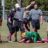 10-21-2017 Super Midgets vs  Packers-2446