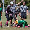 10-21-2017 Super Midgets vs  Packers-2445