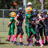 10-21-2017 Super Midgets vs  Packers-2452