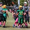10-21-2017 Super Midgets vs  Packers-2456