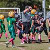 10-21-2017 Super Midgets vs  Packers-2459