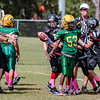10-21-2017 Super Midgets vs  Packers-2455