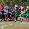 10-21-2017 Super Midgets vs  Packers-2473