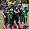 10-21-2017 Super Midgets vs  Packers-2454
