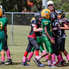 10-21-2017 Super Midgets vs  Packers-2451