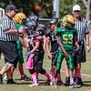 10-21-2017 Super Midgets vs  Packers-2457