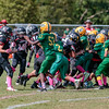 10-21-2017 Super Midgets vs  Packers-2476