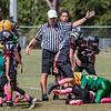 10-21-2017 Super Midgets vs  Packers-2441