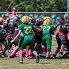 10-21-2017 Super Midgets vs  Packers-2478